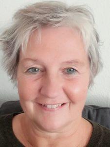 Hanne Lykke Viborg