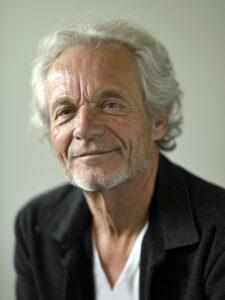 Hans Jørgen Hersperger